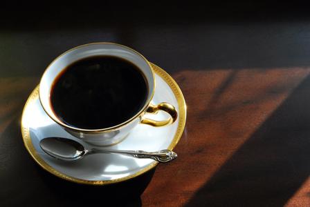 f:id:seiso-coffee:20090921050644j:image:w360