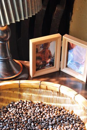 f:id:seiso-coffee:20091117021518j:image:w340