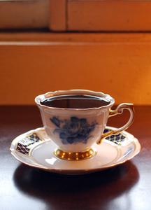 f:id:seiso-coffee:20100826031607j:image:w300