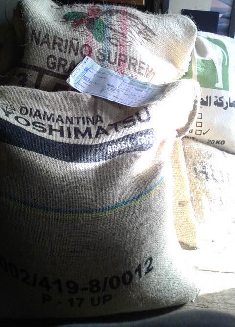 f:id:seiso-coffee:20190111110025j:image:w250