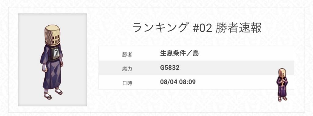 f:id:seisoku11:20160804123914j:plain
