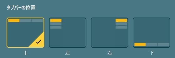 f:id:seisyo58:20181106002246j:plain