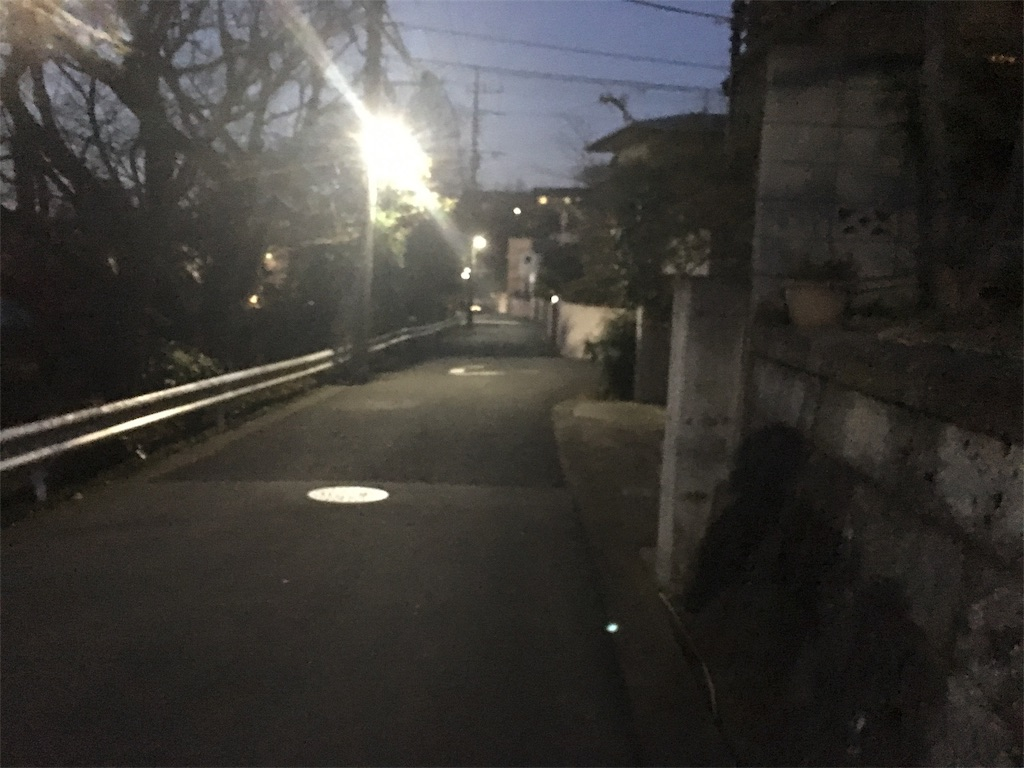 f:id:seisyun18gogogo:20180529175702j:image