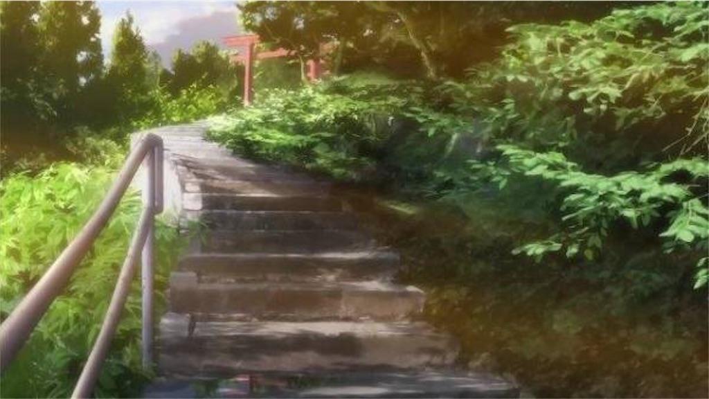 f:id:seisyun18gogogo:20180708232546j:image