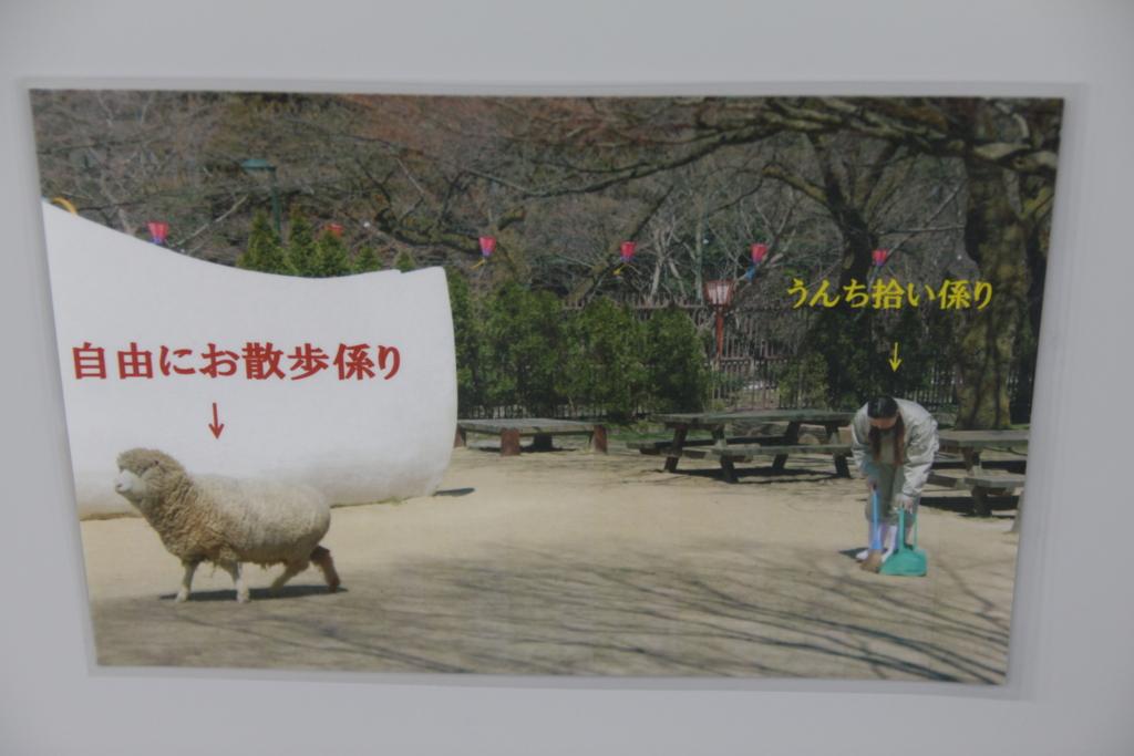 f:id:seisyunsanka:20160724150101j:plain