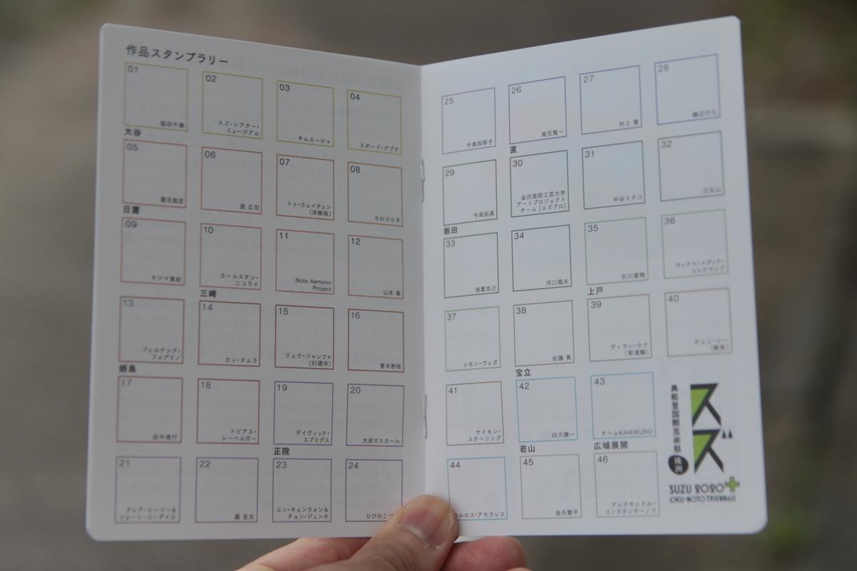 f:id:seisyunsanka:20210912144427j:plain