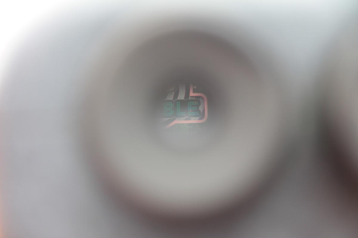 f:id:seisyunsanka:20210918172450j:plain