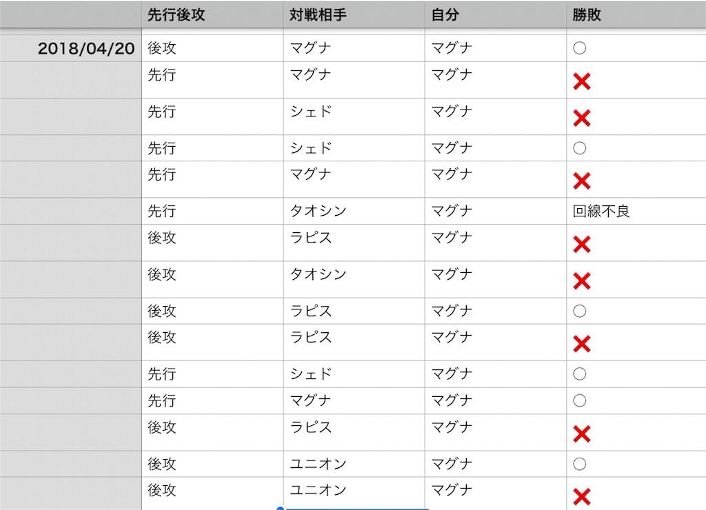f:id:seisyuu:20180420105837j:plain
