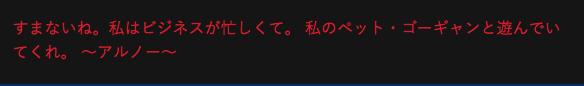 f:id:seisyuu:20180814085533p:plain