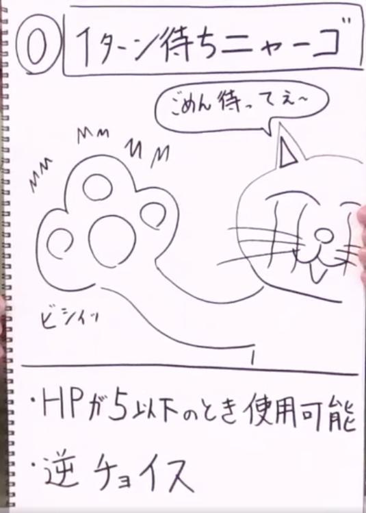 f:id:seisyuu:20180915220134p:plain