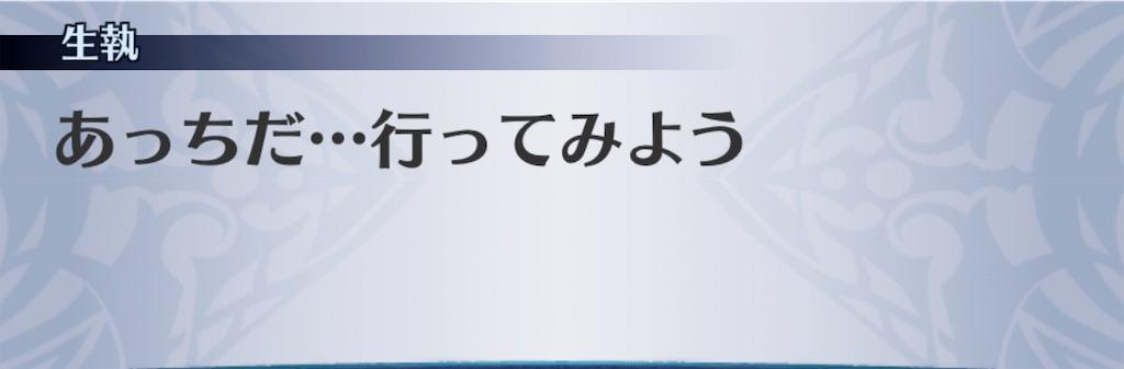 f:id:seisyuu:20181128144820j:plain