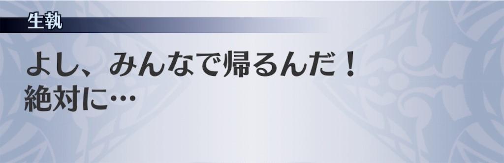 f:id:seisyuu:20181208191915j:plain