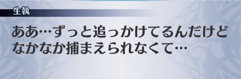f:id:seisyuu:20181218194211j:plain