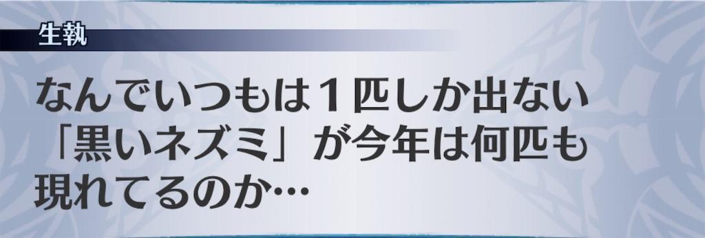 f:id:seisyuu:20181221021930j:plain