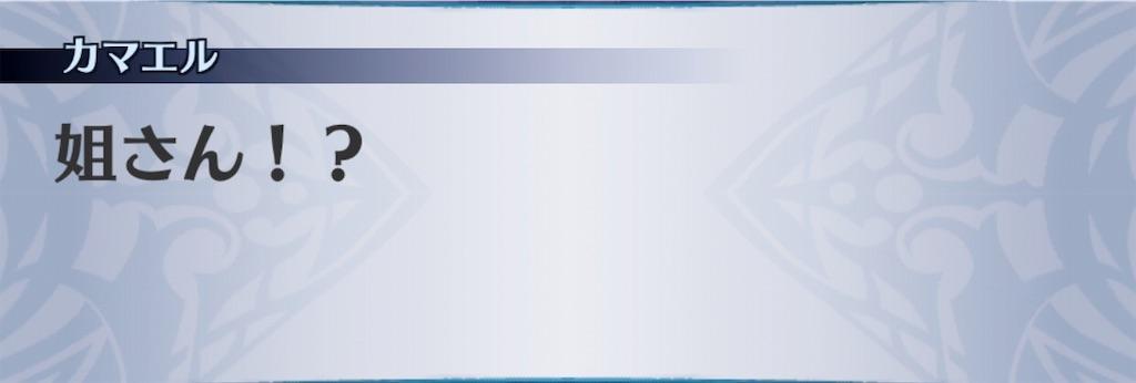 f:id:seisyuu:20181226203435j:plain