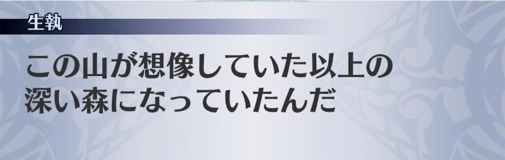 f:id:seisyuu:20181228161324j:plain