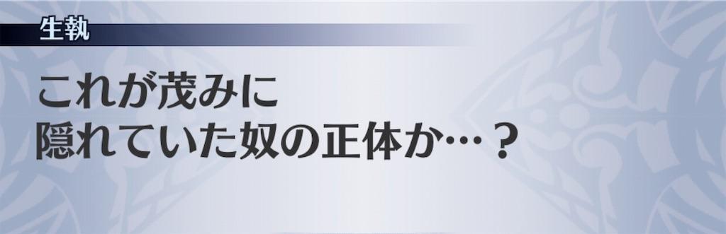 f:id:seisyuu:20190101173551j:plain