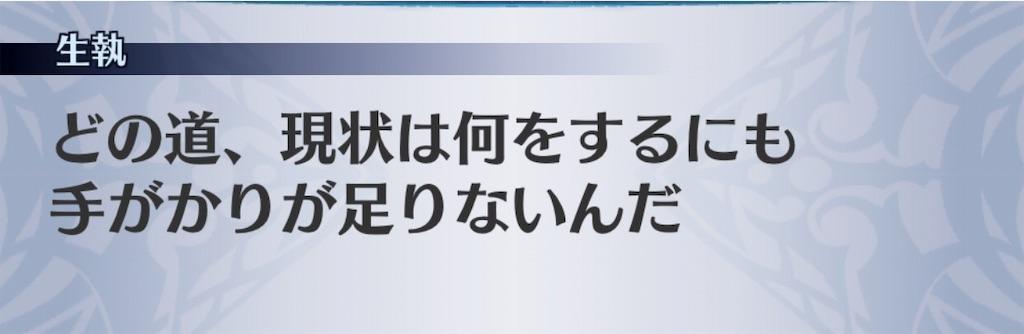 f:id:seisyuu:20190101181732j:plain