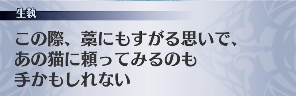 f:id:seisyuu:20190101181737j:plain