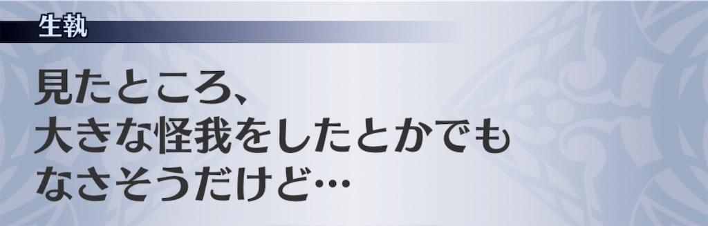 f:id:seisyuu:20190104180726j:plain