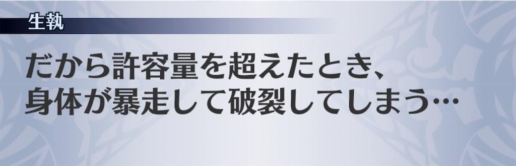 f:id:seisyuu:20190115195226j:plain