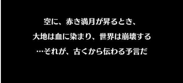 f:id:seisyuu:20190116021754p:plain