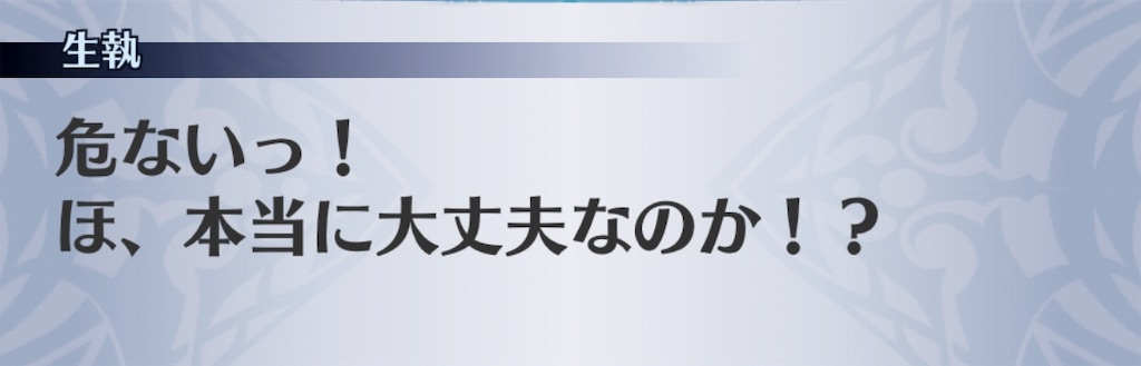 f:id:seisyuu:20190128195041j:plain