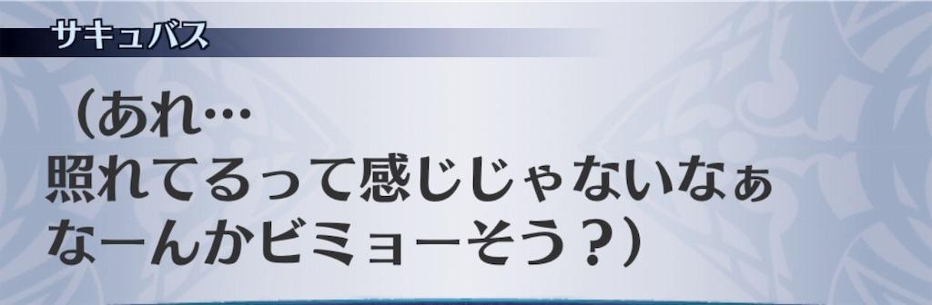 f:id:seisyuu:20190216122816j:plain