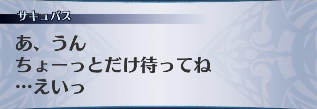 f:id:seisyuu:20190216122901j:plain