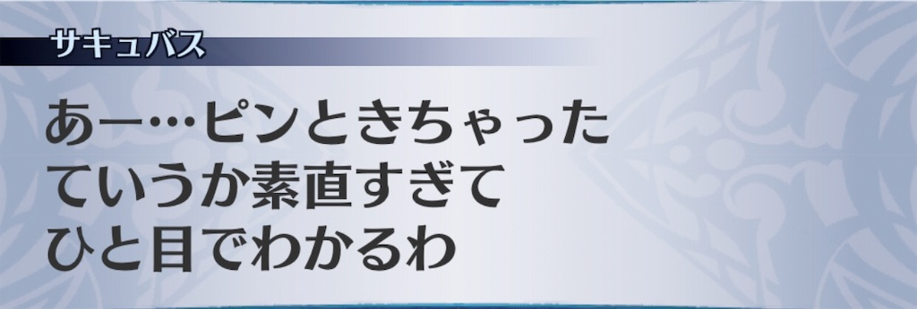 f:id:seisyuu:20190216154920j:plain