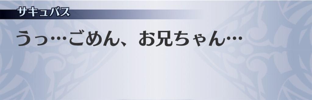 f:id:seisyuu:20190221182355j:plain