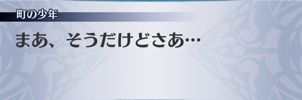 f:id:seisyuu:20190223204114j:plain