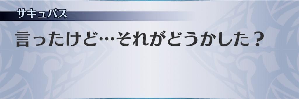 f:id:seisyuu:20190226024712j:plain