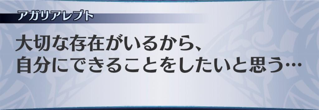 f:id:seisyuu:20190226025010j:plain