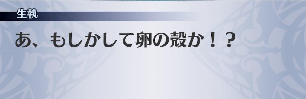 f:id:seisyuu:20190226044822j:plain