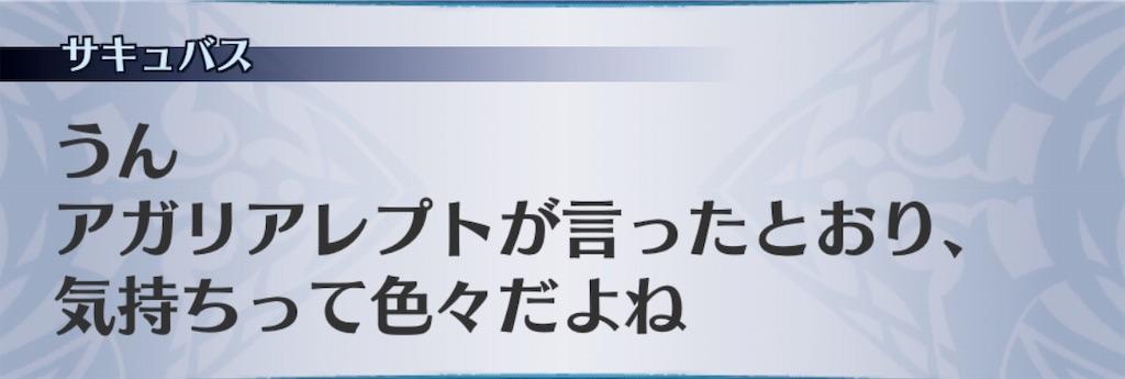 f:id:seisyuu:20190226050402j:plain