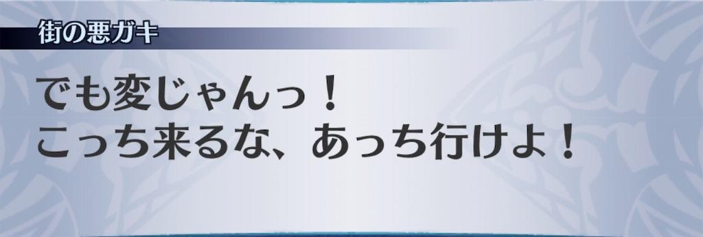 f:id:seisyuu:20190305021959j:plain