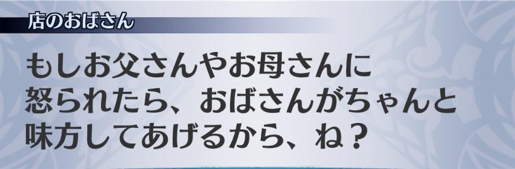 f:id:seisyuu:20190305022824j:plain