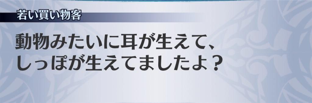 f:id:seisyuu:20190305023413j:plain