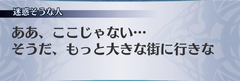 f:id:seisyuu:20190305024506j:plain