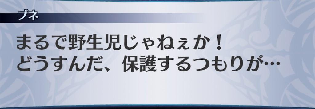 f:id:seisyuu:20190305030739j:plain