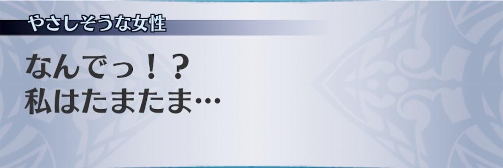 f:id:seisyuu:20190305233156j:plain