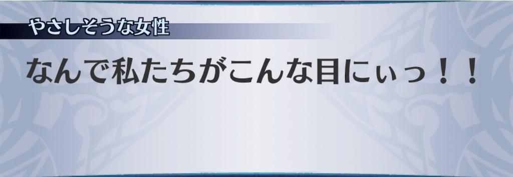 f:id:seisyuu:20190305233536j:plain