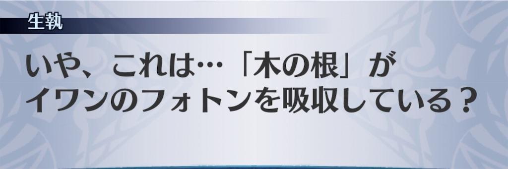 f:id:seisyuu:20190319185451j:plain