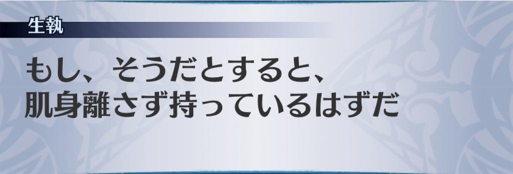 f:id:seisyuu:20190319193954j:plain