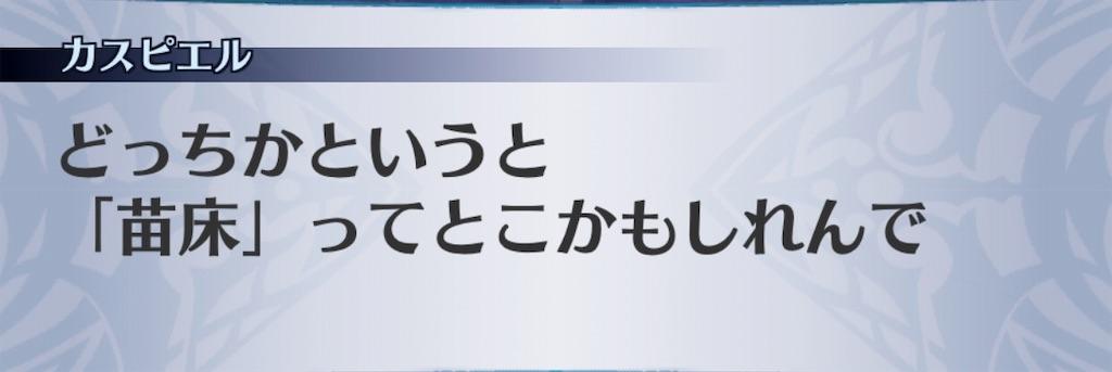 f:id:seisyuu:20190323175836j:plain