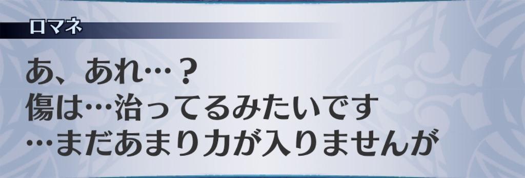 f:id:seisyuu:20190325093725j:plain