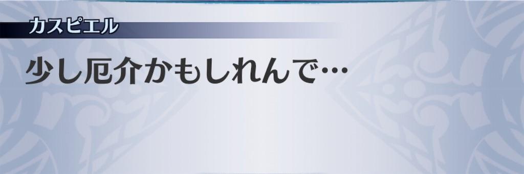f:id:seisyuu:20190325103611j:plain