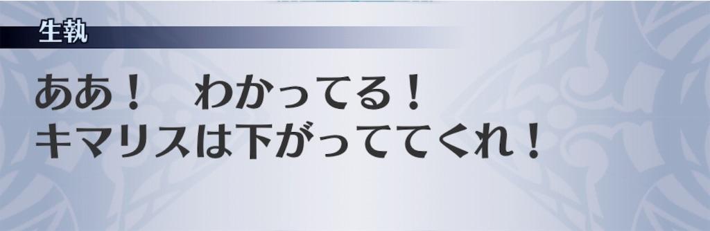 f:id:seisyuu:20190327020741j:plain