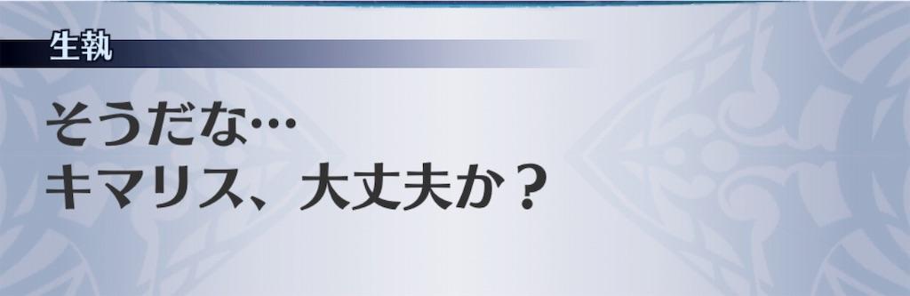 f:id:seisyuu:20190327022005j:plain